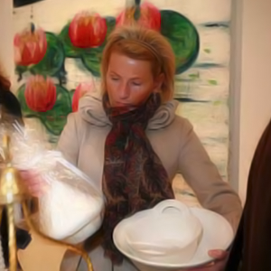 http://www.agnetalivijn.com/wp/wp-content/uploads/2015/03/karlssons_vodka_preview.png