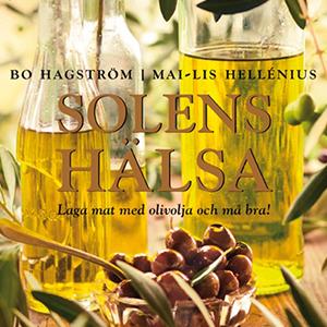 http://www.agnetalivijn.com/wp/wp-content/uploads/2015/04/solens_halsa_preview.png