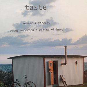 https://www.agnetalivijn.com/wp/wp-content/uploads/2015/04/taste_sommar_i_torekov_preview.png